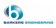 Barkers Engineering Ltd