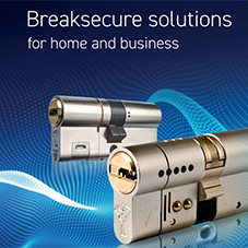 Breaksecure Overview Brochure