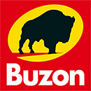 Buzon UK