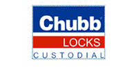 Chubb Locks Custodial