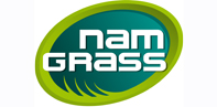 Namgrass UK Ltd
