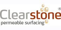 Clearstone Paving Ltd