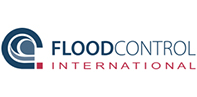 Flood Control International Limited
