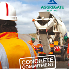 Concrete Specialist concrete and screed portfolio