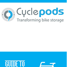 Guide to Cycle Parking