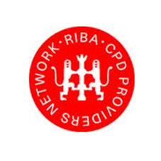 RIBA-approved CPD presentation: Fixed Point Glazing