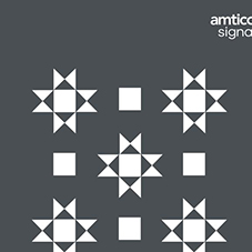 Amtico Décor Brochure