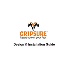 Design and Installation Guide