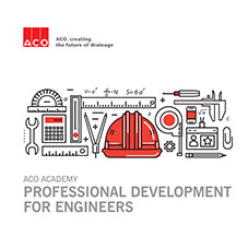 ACO Academy - Professional Development For Engineers