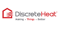 DiscreteHeat Co Ltd