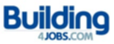 Building4jobs.com logo