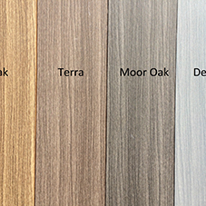 Duro Excellence Colours
