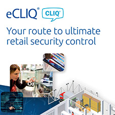 eCLIQ Retail Brochure