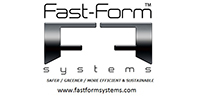 Fast Form Systems Ltd