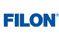 Filon Products