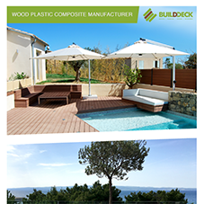 Builddeck Brochure