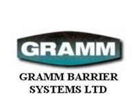 Gramm Barrier Systems