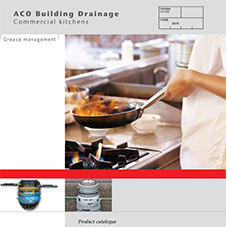 Grease Management In Commercial Kitchens 2