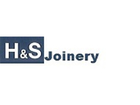 H & S Joinery ltd