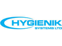 Hygienik Systems Ltd