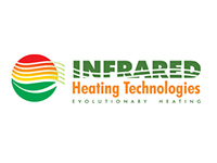 Infrared Heating Technologies Ltd