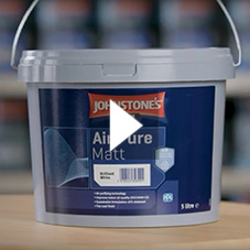 Johnstone's Air Pure