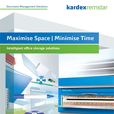 Maximise Space | Minimise Time