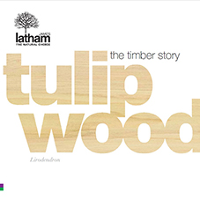 The Timber Story: Tulip