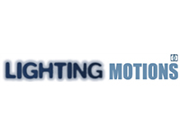 Lighting Motions