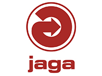 Jaga Heating Products (UK)