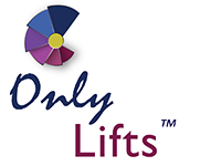 Only Lifts Ltd