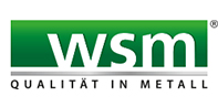 WSM UK Ltd
