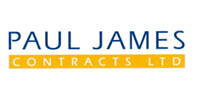 Paul James Contracts Ltd