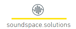 SoundSpace Solutions