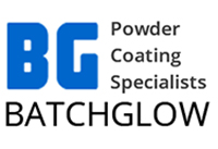 Batchglow Ltd