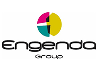 Engenda Group