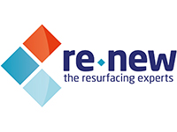 Re-new Surface Systems Ltd