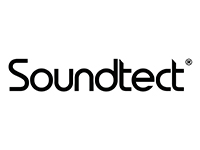 Soundtect Limited
