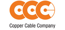 Copper Cable Company Ltd
