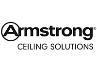 Armstrong World Industries (Ceilings Div)