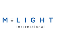 M-Light International Ltd
