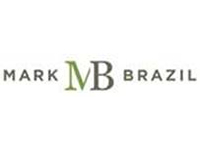 Mark Brazil Group