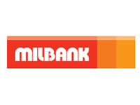 Milbank Concrete Products Ltd