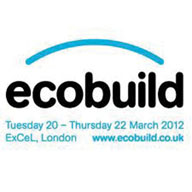 See You At Ecobuild
