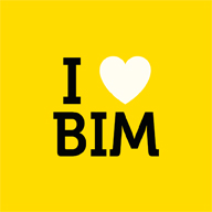How can manufacturers take advantage of BIM?