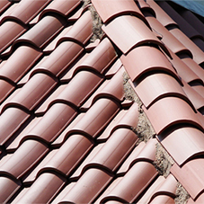 Pros & cons of popular roofing materials
