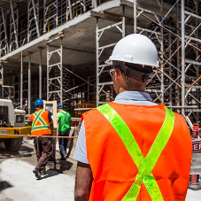 UK Construction skills shortage: Should we be worried?