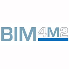 Exclusive Twitter Chat with David Rich and Paul French of BIM4M2