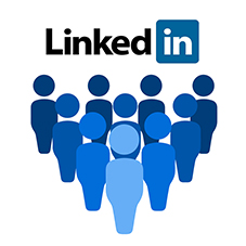 4 reasons why Construction Professionals should use LinkedIn