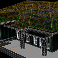 Things to consider before buying into BIM
